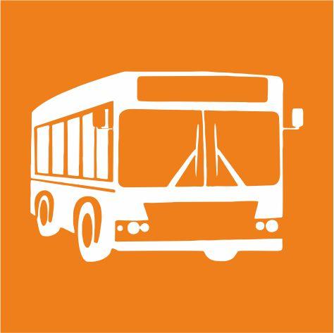 logo_BUS-GG