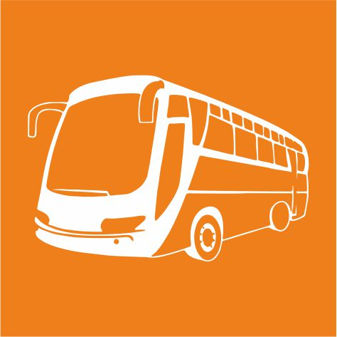 logo_BUS-MG