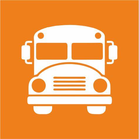 logo_BUS-SCOOL