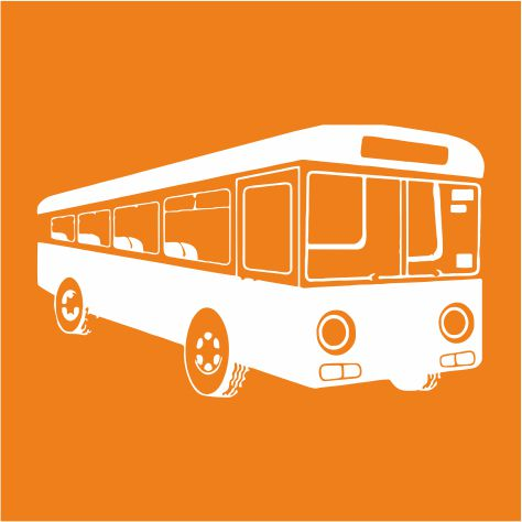 logo_BUS-SPEC