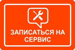 zapis_na_service